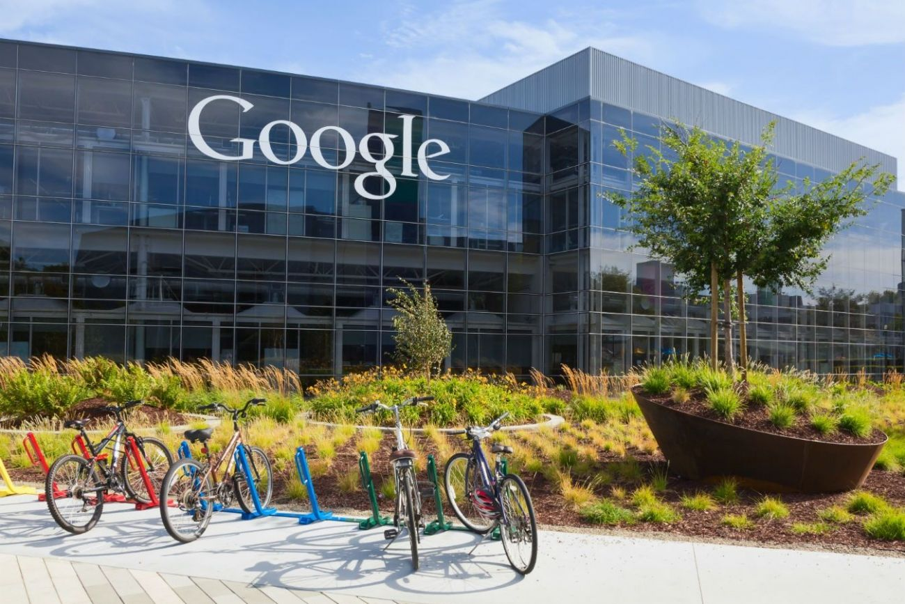 Google cambiará el inicio de sesión