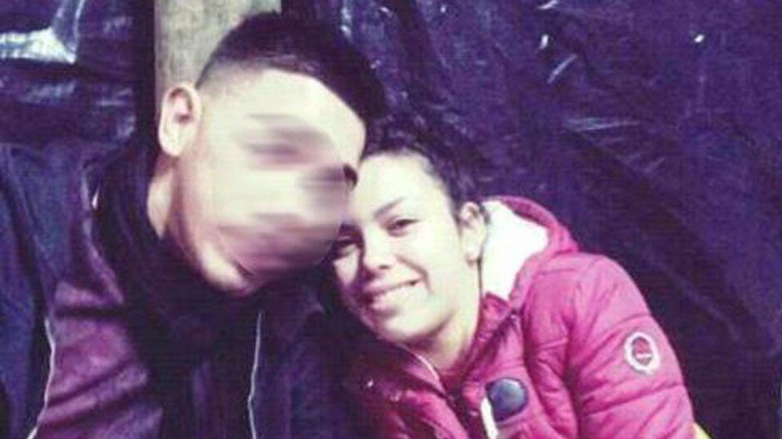 Una joven de 19 años murió quemada y apuntan a su ex novio