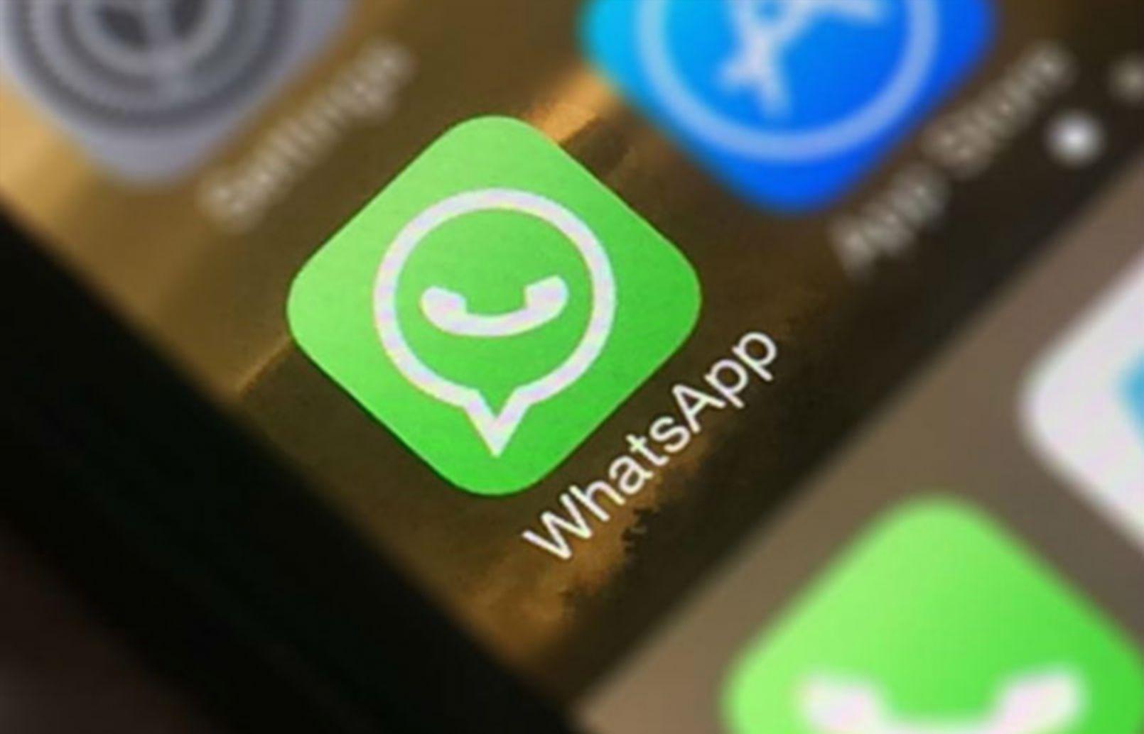 Rumores en WhatsApp generan la muerte de 7 personas en India