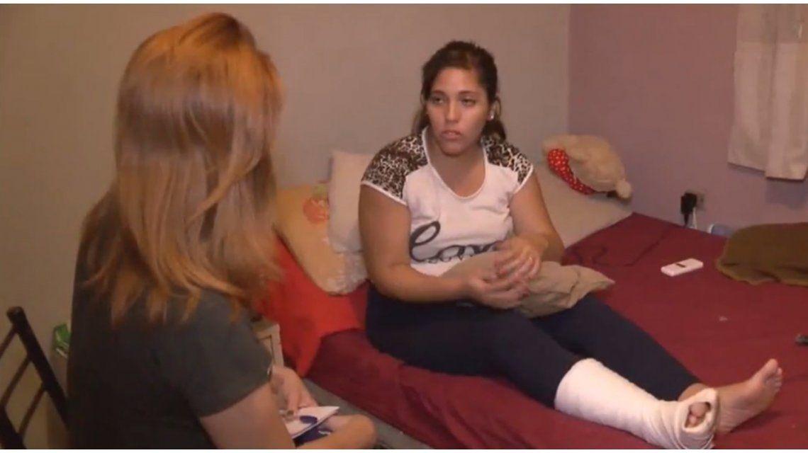 Una pareja denunció que fue agredida en un boliche de Rosario