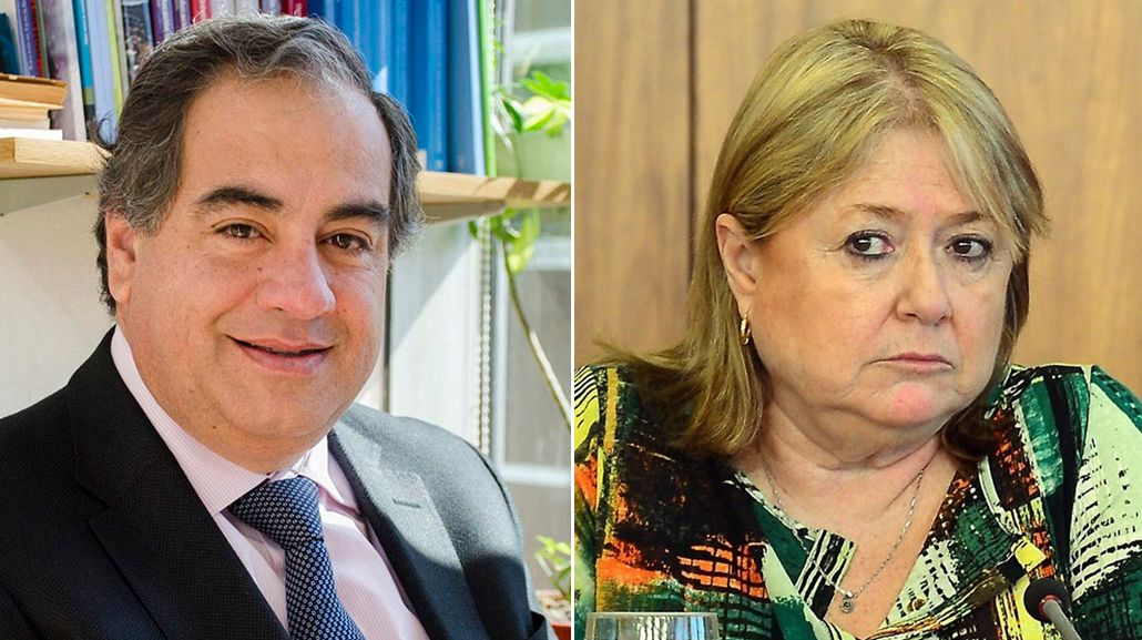 Piden interpelar a Martínez y Malcorra por la compra de armas a Estados Unidos