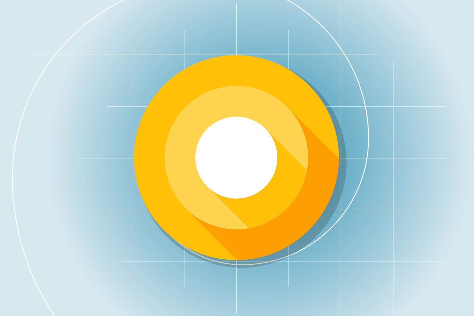 Android O: Las novedades del nuevo sistema operativo de Google