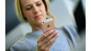 Cuándo volverán las operadoras a vender iPhone en la Argentina