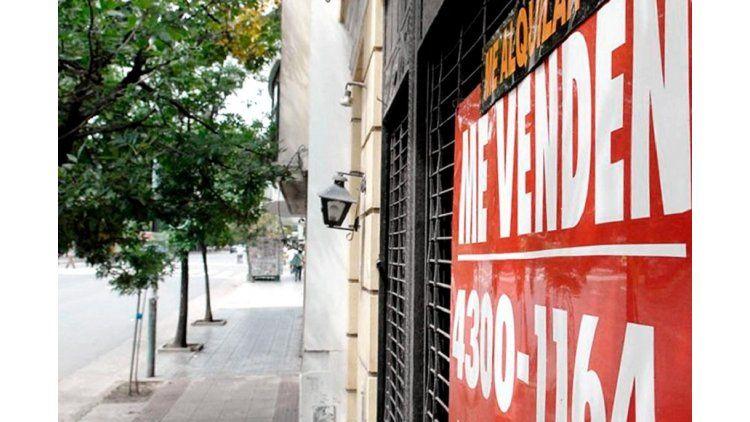 Dujovne anunció la eliminación del Impuesto a la Transferencia de Inmuebles