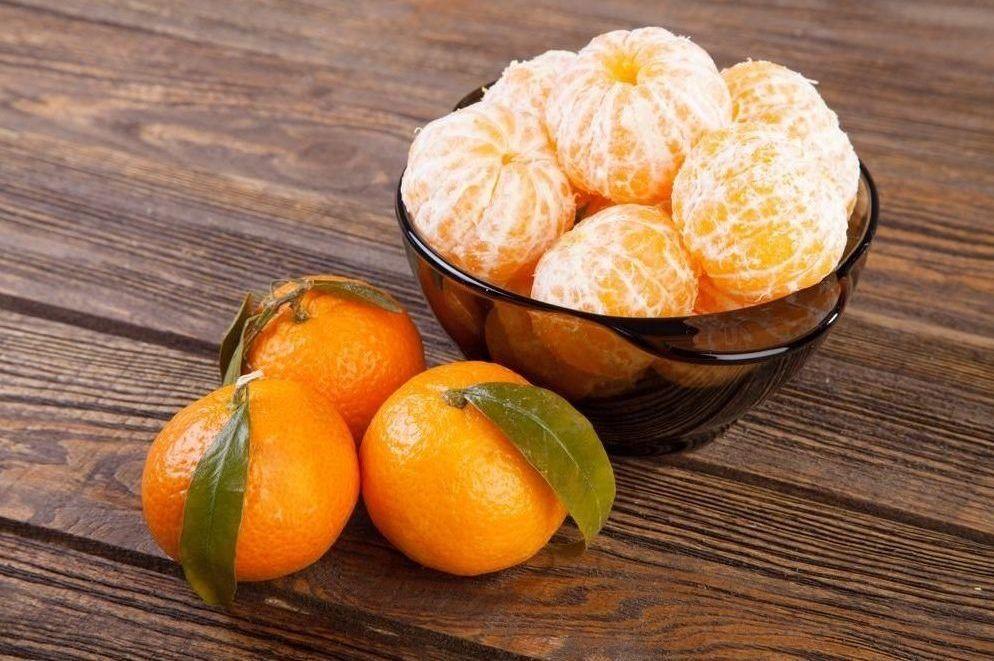 ¿Por qué se paga 19 veces más por una mandarina que lo que cobra el productor?