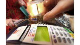Efecto Precios Transparentes: cayeron 7% las compras en cuotas con tarjeta