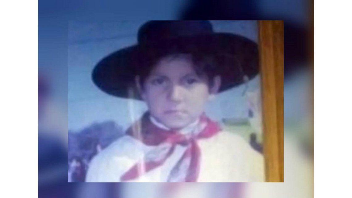 Nuevo detenido por el crimen de un niño en Santiago del Estero