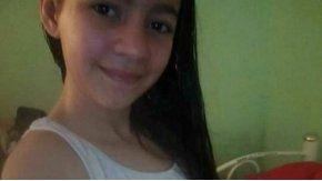 Florencia Di Marco, la nena asesinada en San Luis