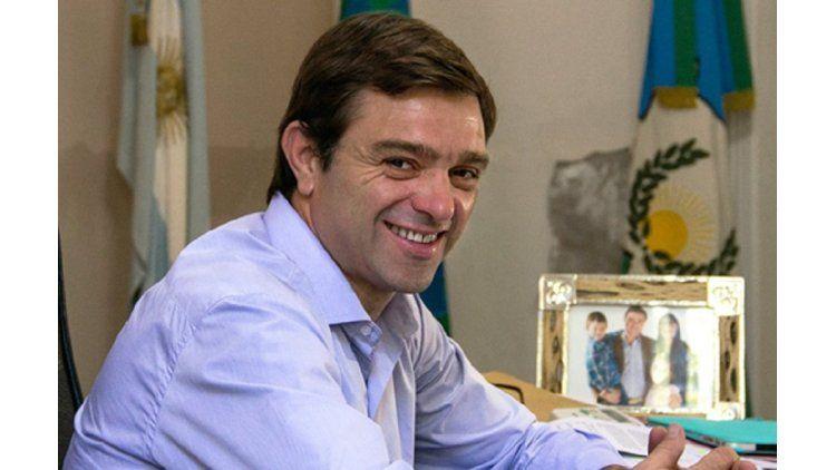 Gonzalo Peluso
