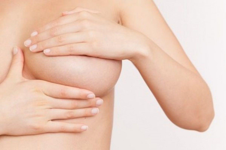 Nueve de cada diez cáncer de mama tienen cura si se detectan a tiempo