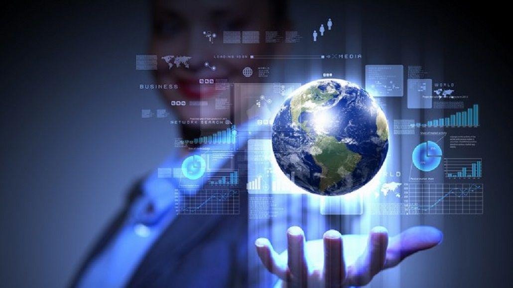 Un fondo de inversión que se enfocará en emprendimientos de Latinoamérica