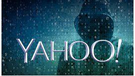 Atraparon a espías rusos que habrían hackeado Yahoo