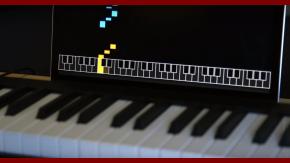 Google creó un sistema que puede hacer música