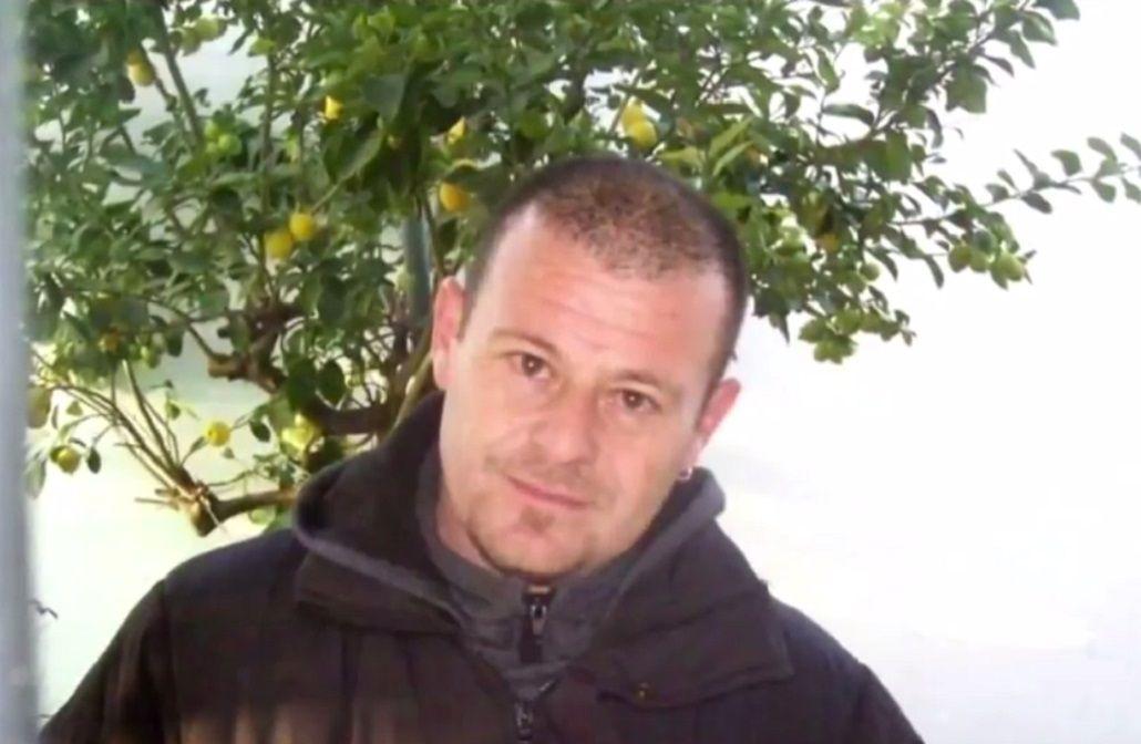 Javier León murió en el show del Indio Solari