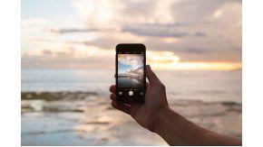 Las mejores apps para sacar fotos con el celular