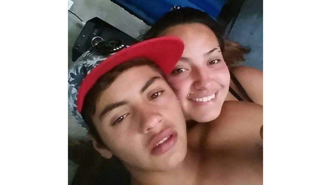 Mataron de un tiro a una chica de 16 años embarazada
