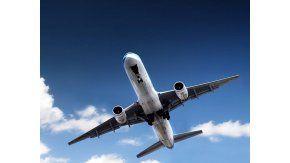 El vuelo de Barcelona a Buenos Aires, por 159 euros