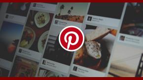 Bloquean Pinterest en China
