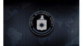 Google y Linux responden a la filtración de WikiLeaks