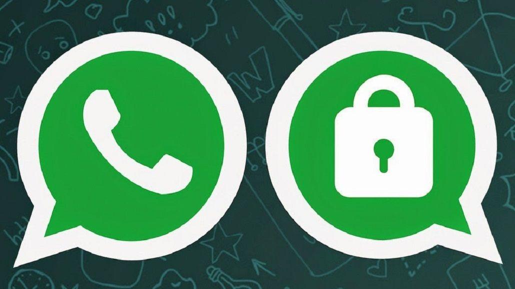 La seguridad de WhatsApp no fue comprometida