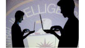 Empresas de tecnología responden al hack de la CIA