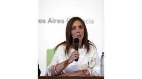 Vidal drá un aumento a cuenta y un premio por presentismo