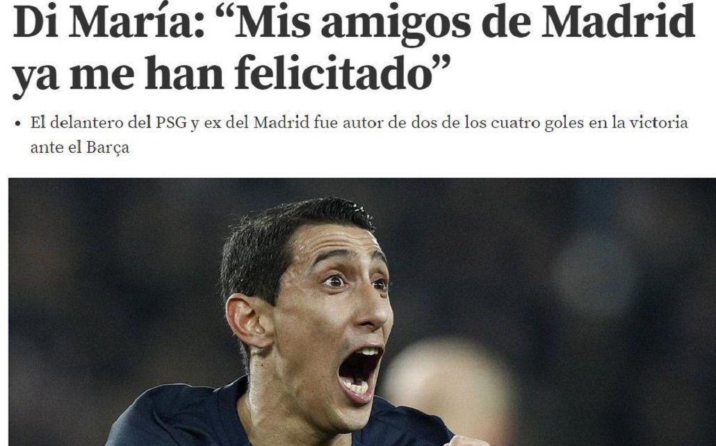 El Barça logró una remontada que parecía imposible y aparecieron los memes