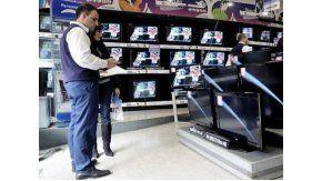 Los productos tecnológicos en Argentina son los más caros de la región