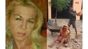 Conmoción en Brasil por el atroz asesinato de una travesti
