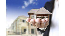 Los créditos hipotecarios siguen siendo poco accesibles