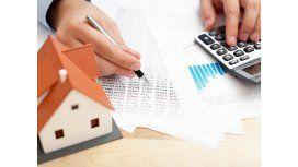 Crédito de vivienda Plan Procrear