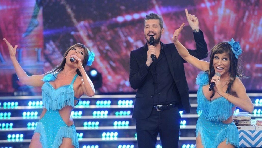 Marcelo Tinelli dijo que habrá una mujer no famosa en el Bailando