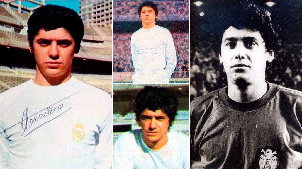 El lateral argentino fue también convocado para representar al seleccionado español