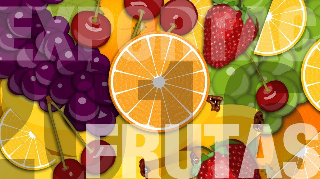Crisis en las economías regionales: fruta por fruta cómo cayó la producción en 2016