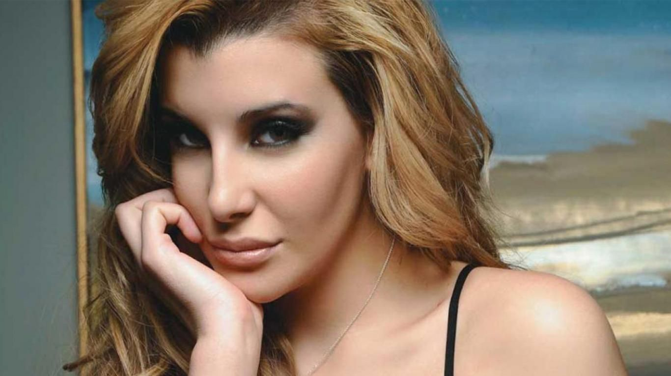 Hot Charlotte Chaniggia naked (75 photo), Topless, Leaked, Twitter, swimsuit 2015