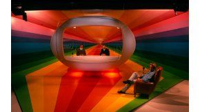 TVR vuelve renovado a la pantalla de C5N
