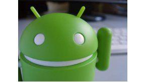 Google lanzó un programa para compartir patentes