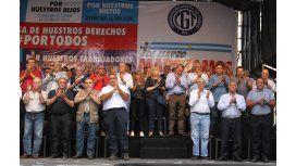 CGT hará una movilización el 22 de agosto por los despedidos de Pepsico