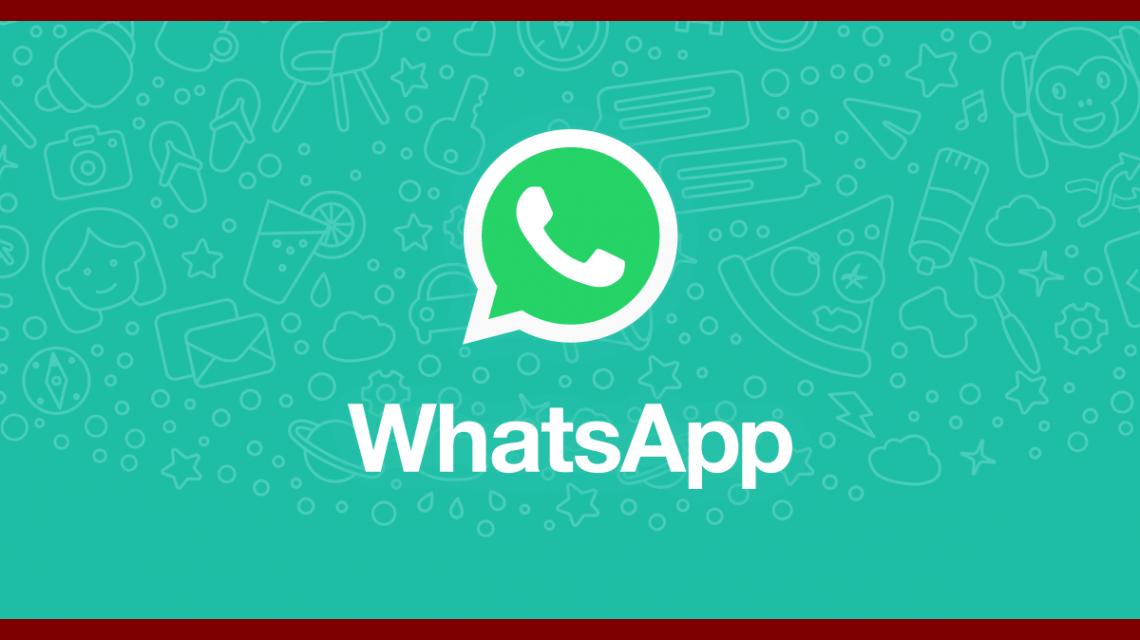 Vuelven las frases de estado a WhatsApp