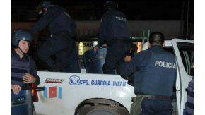Un joven murió de un ladrillazo durante los festejos de Carnaval en Santiago del Estero