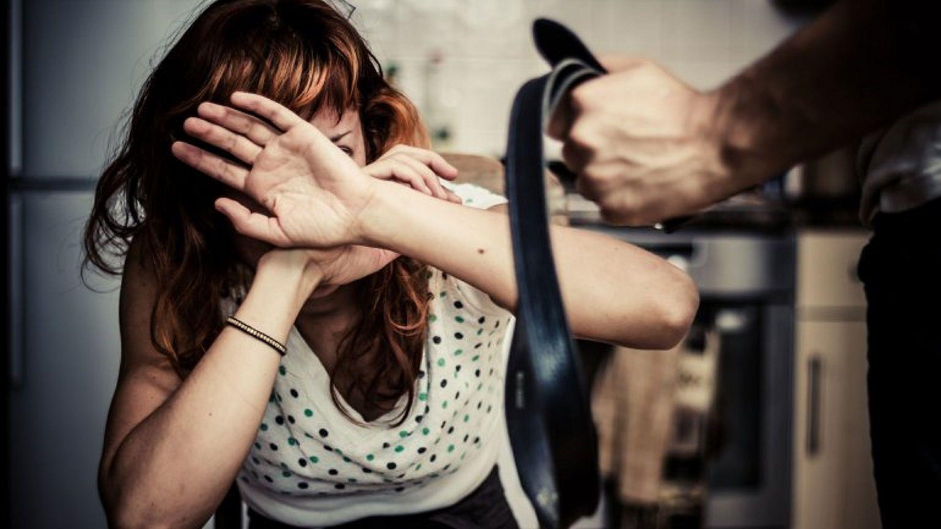 En la Ciudad hay un 80 por ciento más de víctimas de violencia