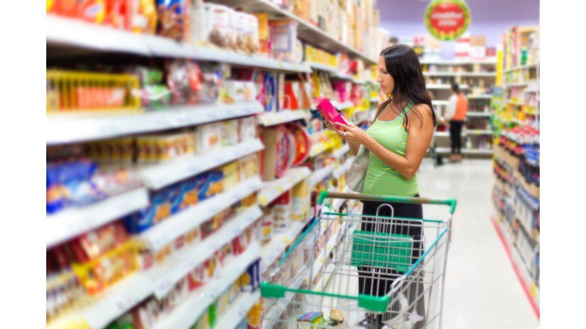 Se diluye la meta inflacionaria del 17% para todo el año