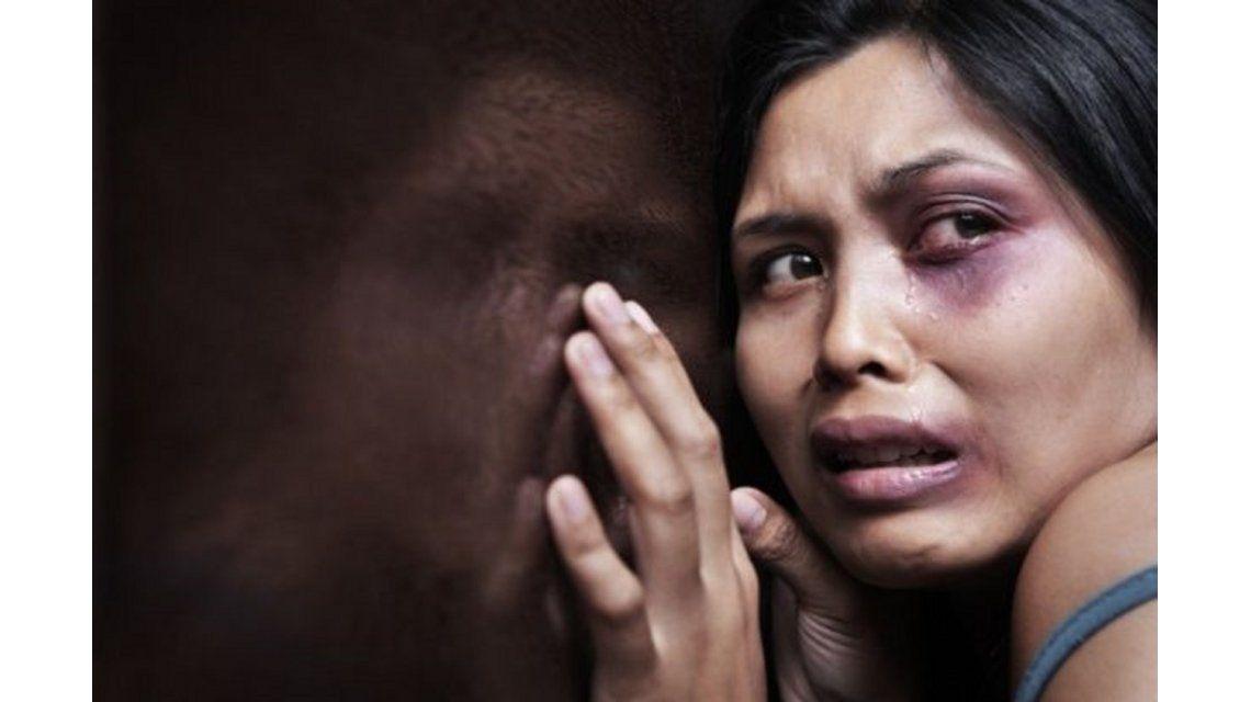 Se mantiene la cifra de un femicidio cada 30 horas
