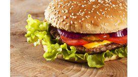 Un país prohibió la comida chatarra para luchar contra la obesidad