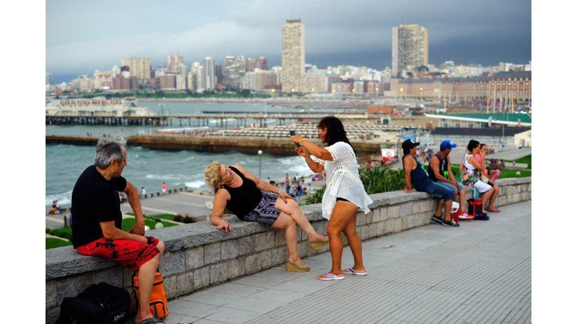 Carnaval con menos turistas y menos presupuesto