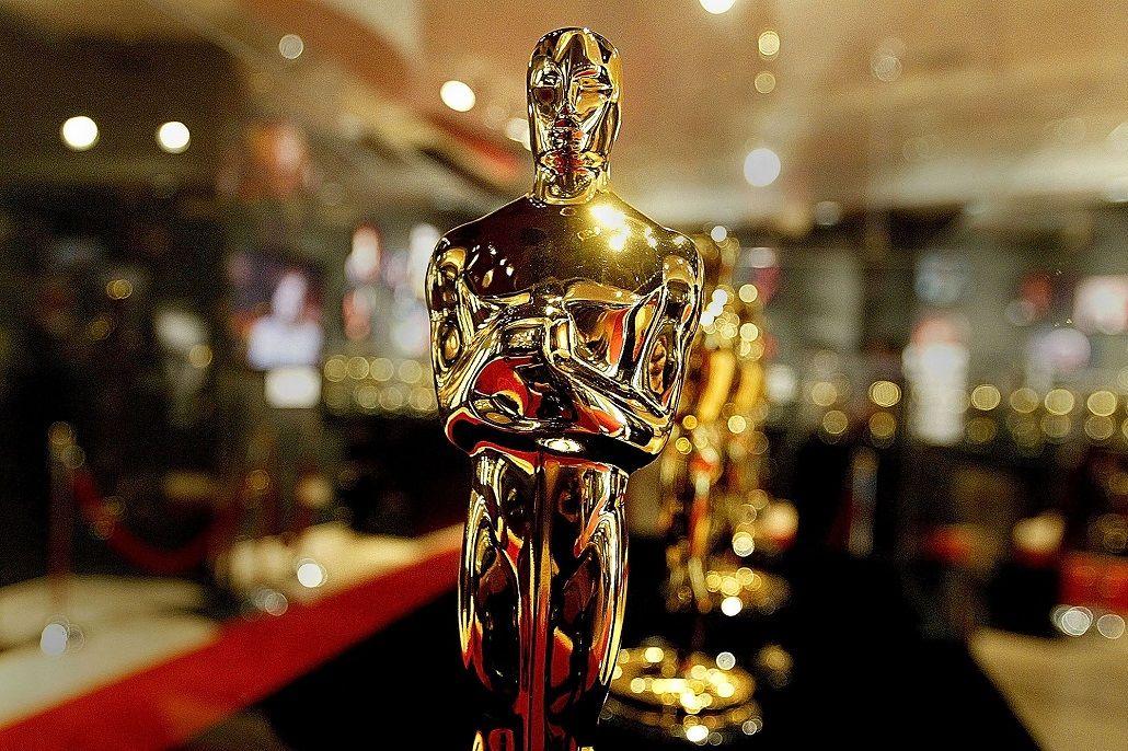 Los premios Oscars 2017 se llevarán a cabo en el teatro Dolby de Los ángeles