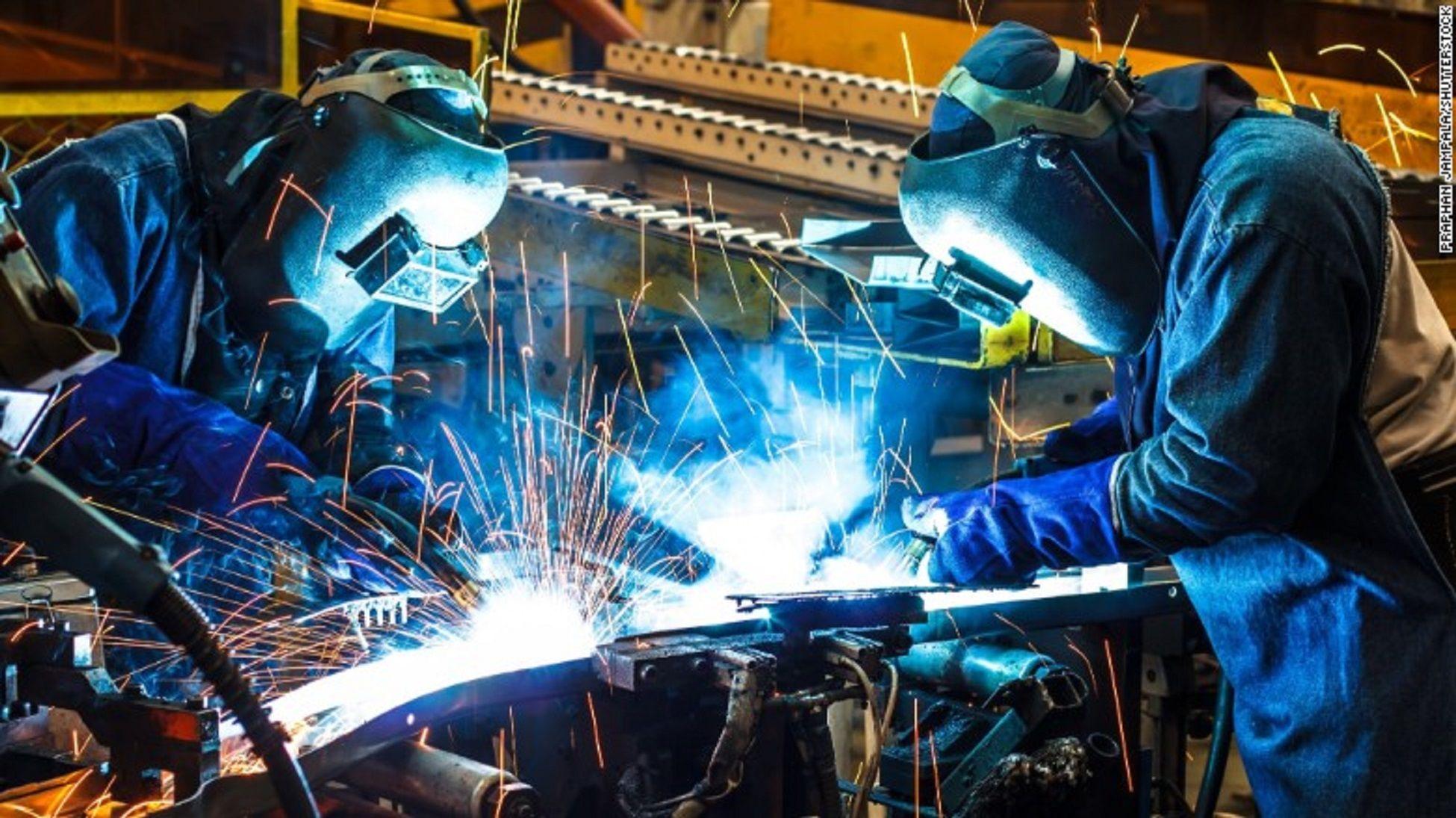 La UIA alertó que en el sector fabril no hay generación de empleo
