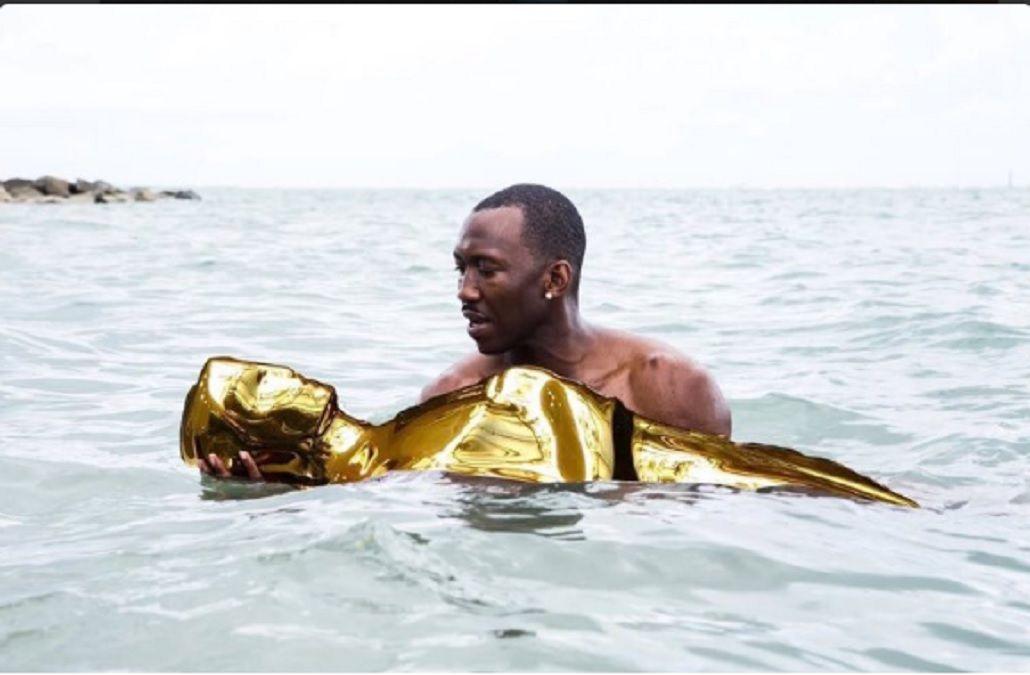 Los memes por el error en los Oscar