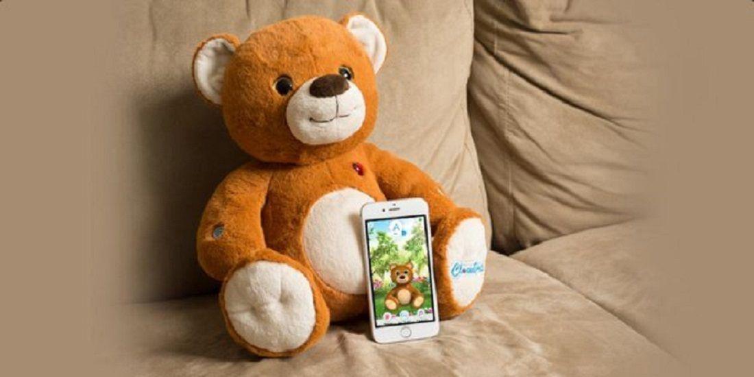 Hackean miles de juguetes inteligentes y exponen información de niños