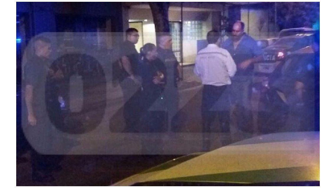 Un juez manejó borracho en Mar del Plata y amenazó a policías